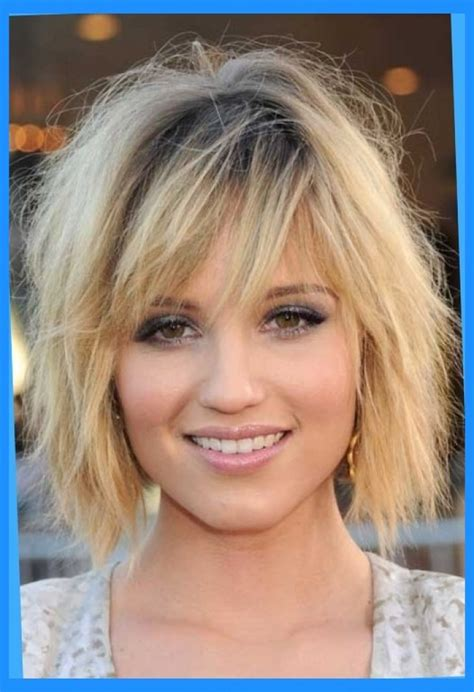 shoulder length trendy haircuts medium length trendy haircuts medium hair for 2016 2502