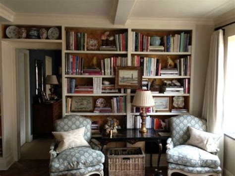 bergere home interiors library lust the captive reader