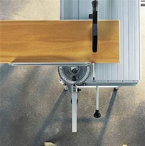 Festool Cs 70 Eb Set : festool bench trimming saw cd 70 eb set precisio 561146 ebay ~ Watch28wear.com Haus und Dekorationen