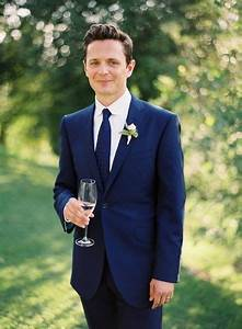 1000 Images About Groom On Pinterest Blue Suits Navy