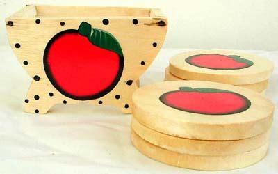 handicraft supply wholesaler home crafts  supplier