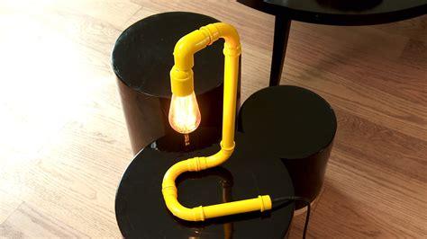 como colocar tubos para base tubos quot fluorescentes