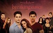 All Fully FREE Download: The Twilight Saga: Breaking Dawn ...