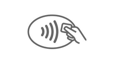 uob contactless cash withdrawal