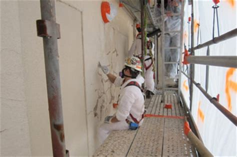 asbestos abatement st louis remediation services