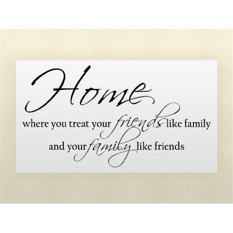 family quotes and best sayings 2 collection of inspiring quotes sayings images wordsonimages