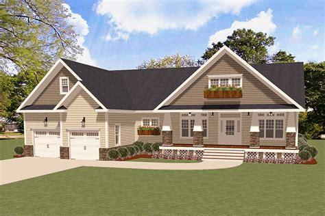 adorable cape  house plan la architectural designs house plans