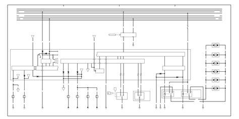 Ford Power Door Locks Wiring Diagram Html