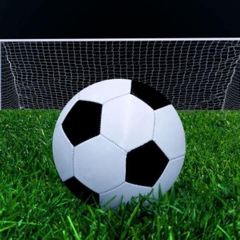 Selbst regionalligaspiele kommen hierzulande auf höhere einschaltquoten als. Alles rund um Fussball - SimplyScience