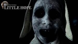 The, Dark, Pictures, Little, Hope, L, U0026, 39, Avventura, Horror, Esce, Ad, Halloween, Su, Pc, Ps4, E, Xbox, One