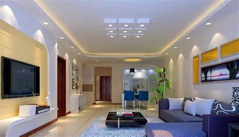 Interior Design For Living Room Photo Gallery by Simple Living Room Interior Design Photo Gallery