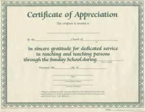 wedding certificate holder certificates b h publishing