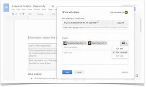 What to choose for team collaboration atlassian for Google documents shared