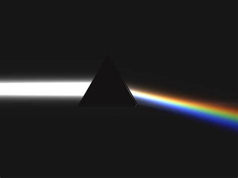 public lab spectrometry white light