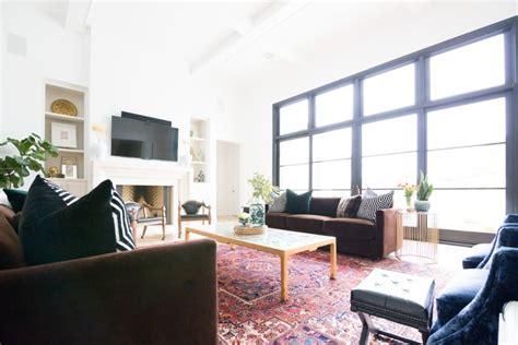 black windows  doors     ccmike lifestyle blog