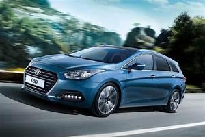 Hyundai Cognac : v hicules neufs hyundai et ssangyong poitou charente lcv automobiles ~ Gottalentnigeria.com Avis de Voitures