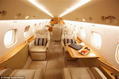 costs  hire  private jet