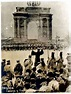 Bloody Sunday (1905) - Wikipedia