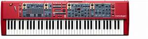 Nord Stage 2 Occasion : nord stage 2 nord keyboards ~ Maxctalentgroup.com Avis de Voitures