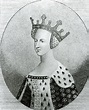 Catherine of Valois - Wikipedia