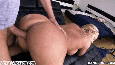Fat Pussy Blonde Olivia Austin Gets A Creampie Post 114267717710