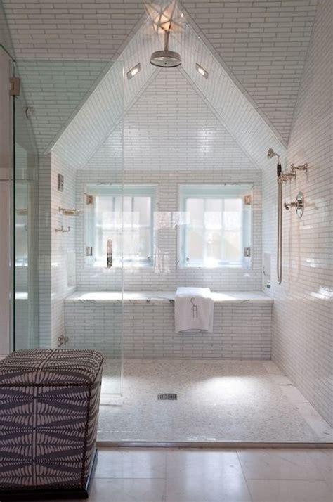 attic bathroom ideas 38 practical attic bathroom design ideas digsdigs