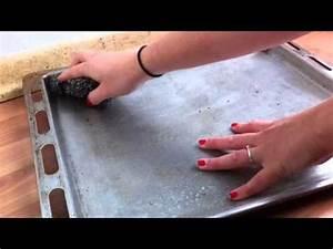 Terrassendielen Reinigen Hausmittel : backblech reinigen hausmittel youtube ~ Watch28wear.com Haus und Dekorationen