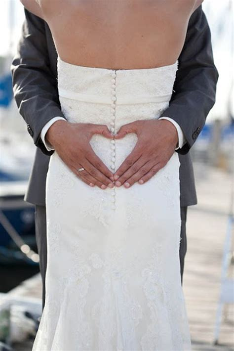 wedding    groom page
