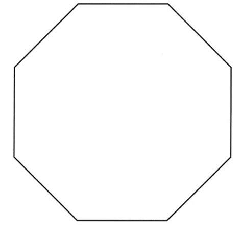 scrap   octagon exploding box instructions
