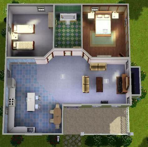 30 x 30 with loft floor plans 30x30 cabin plans studio design gallery best design