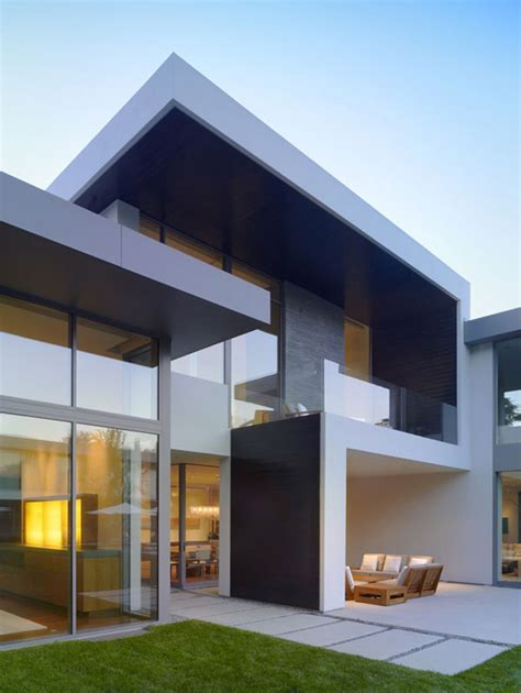 Exterior Minimalist by Minimalist Home Interior Decorating Ideas For 2017