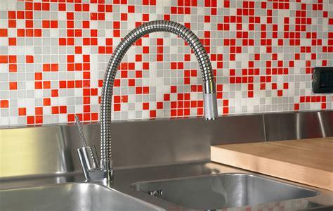 rubinetti miscelatori consolle fantini rubinetti e miscelatori miscelatori