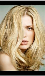 Bronde Hair Color Trends 2016