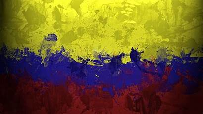 Colombia Wallpapers Inn