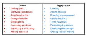 approach developmental leadership