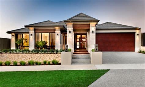 home design interior and exterior home designs modern small homes exterior