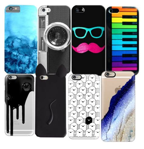 how is the iphone 5c 1295 best phone cases images on phone cases i 2939