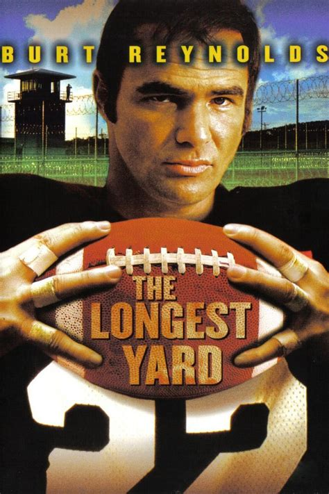 longest yard golden globes