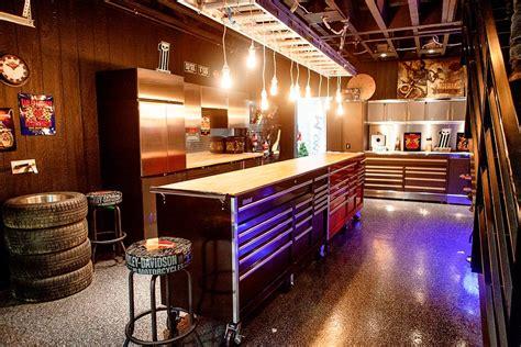 pose de cuisine renovationm garage loft au salon expo habitation de montréal