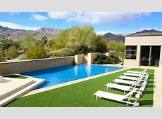 Inground Pool Costs SwimmingPoolcom
