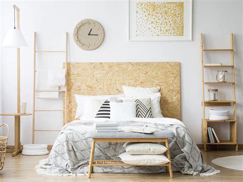 da letto piccola soluzioni 8 idee creative per arredare una da letto piccola