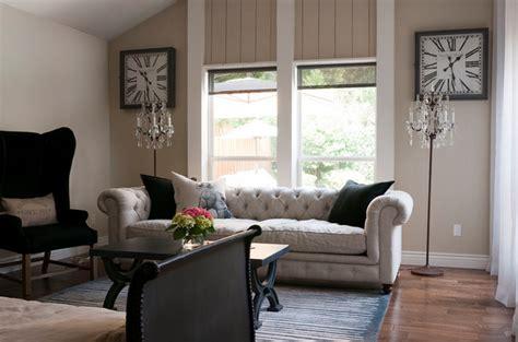 bathroom chandelier lighting ideas restoration hardware kensington upholstered sofa copy