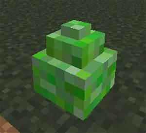 Creeper Egg Minecraft Mods Wiki FANDOM Powered By Wikia