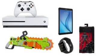 top 30 best gifts for 12 year boys 2017