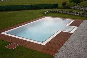 Pool Garten Preis : pool im garten ~ Markanthonyermac.com Haus und Dekorationen