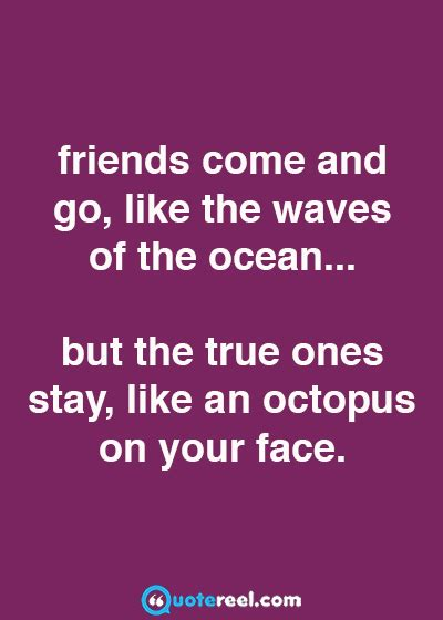 funny friends quotes  send  bff text image