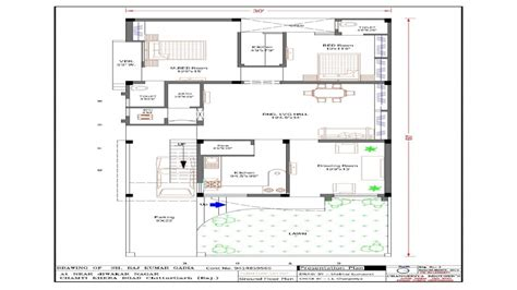 house plans designs home plans  open floor plans