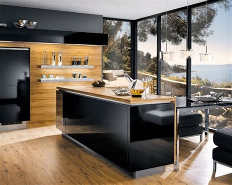 best kitchen designers in the world amazing of best kitchen designers in the world 14 8231 9146