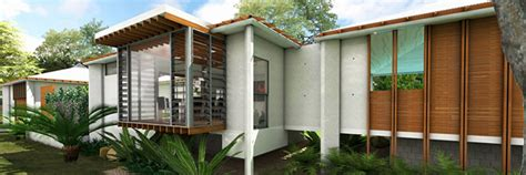 Design Your Own Home Architecture List Of 10 Freecheap