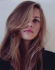 Coupe De Cheveux Pour Visage Long : coupes de cheveux la tendance automne hiver anything ~ Melissatoandfro.com Idées de Décoration